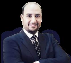 Dr. Baraa Barakat